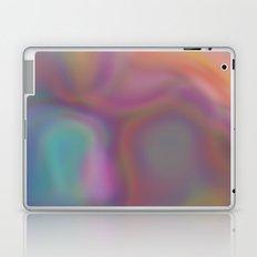 Unspoken Laptop & iPad Skin