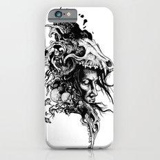 Parthenon Slim Case iPhone 6s