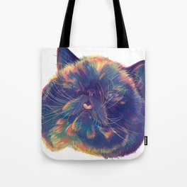 Der on Anything Tote Bag