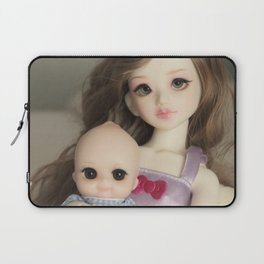 ** Mother's day ** Laptop Sleeve