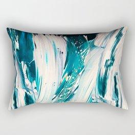 Foss Rectangular Pillow