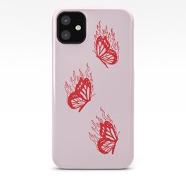 Iphone Iphone Cases To Match Your Personal Style Society6