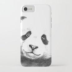 Giant  Panda G100 iPhone 7 Slim Case