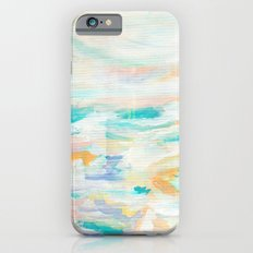 Lihani iPhone 6s Slim Case