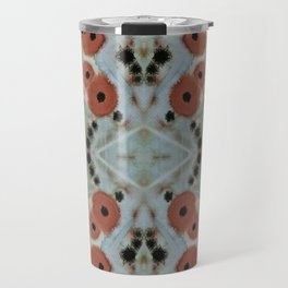 Autumn Wonders Travel Mug