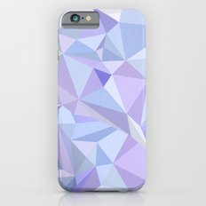 Circle 4 Slim Case iPhone 6