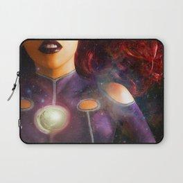 Starfire Laptop Sleeve