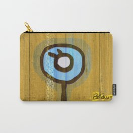 Simbologia Tribal 10 / Canary Islands Carry-All Pouch