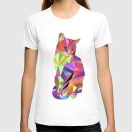 Alfonso the Cat - Karl Kater T-shirt