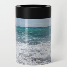 Waves Can Cooler