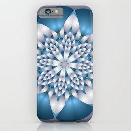 joy and energy -10- iPhone Case