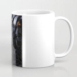 Soul collector Coffee Mug