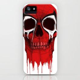 my Hero iPhone Case