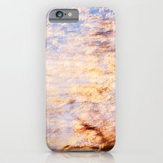 Indian Summer 6 iPhone 6s Slim Case