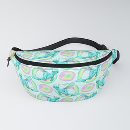 Magical ManaBee Fanny Pack