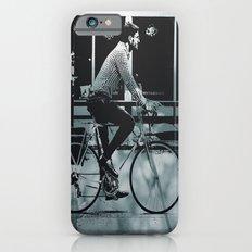 City 3 Slim Case iPhone 6s