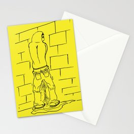 meando Stationery Cards