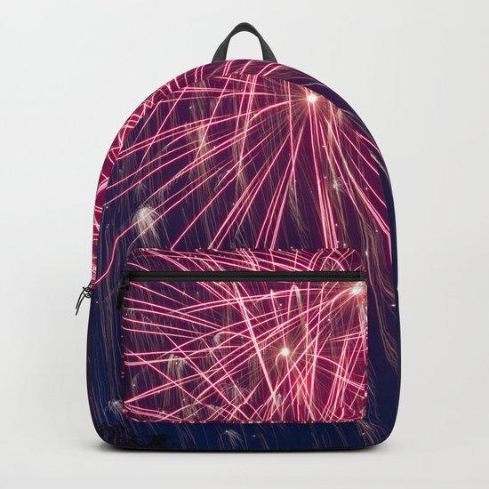 Independence Backpack