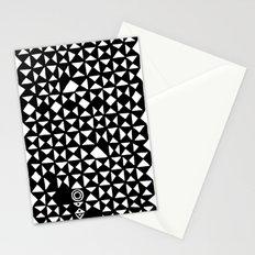 Pattern 110514 Stationery Cards