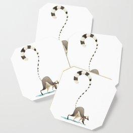 Lemur Coaster