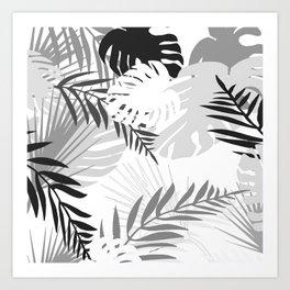 Naturshka 88 Art Print