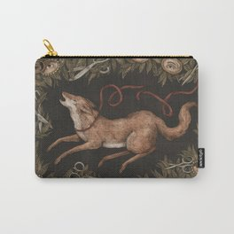 The Escape Carry-All Pouch