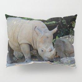 12ne035 Pillow Sham