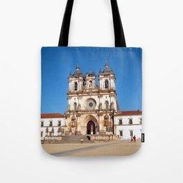 Portugal (RR202) Tote Bag