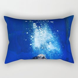 Snoworks Rectangular Pillow