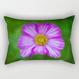 Temptress Rectangular Pillow