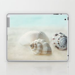 From the Sea Laptop & iPad Skin