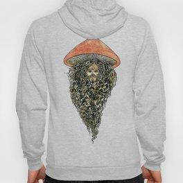 swamp wizard Hoody