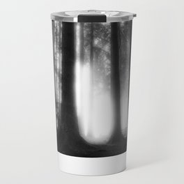 Visitation Travel Mug