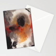M A G M A Stationery Cards