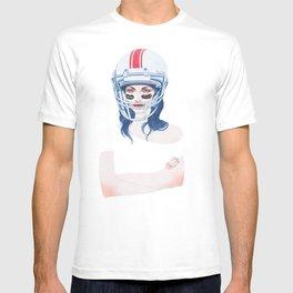 Know Thyself T-shirt