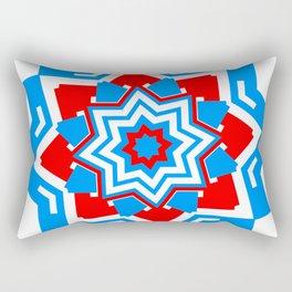 FIGURA 1 Rectangular Pillow