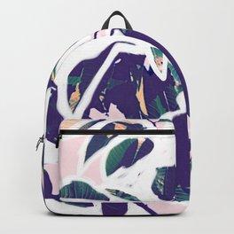 Pruning Backpack