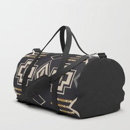 game night Duffle Bag