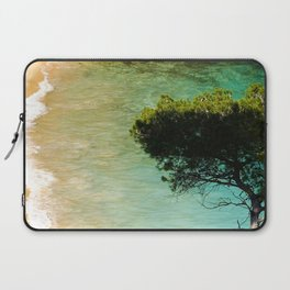 Aiguablava Laptop Sleeve