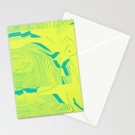 ++ Stationery Cards