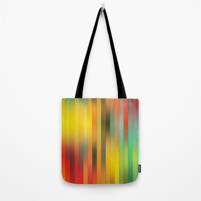 Tiny Tote Bag