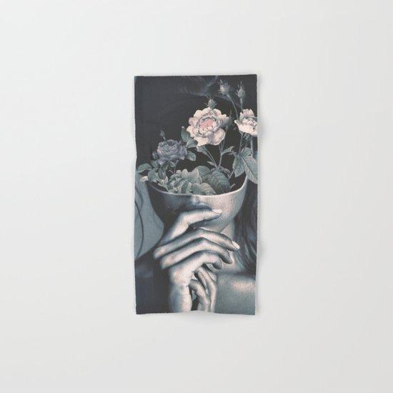 inner garden by dada22