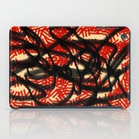 swag iPad Cases featuring Astratto! [SWAG] by SWAG!
