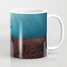 160710-3376b Coffee Mug