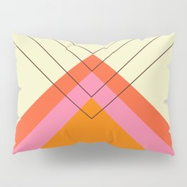 Iglu Sixties Pillow Sham