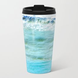 vertical flip Travel Mug