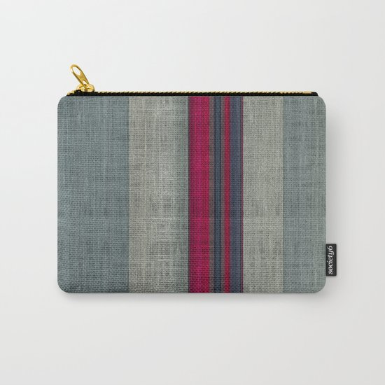 Lines G7 Carry-All Pouch