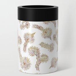 Joshua Tree Bricks by CREYES Can Cooler