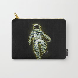 Astro Gulliver Carry-All Pouch