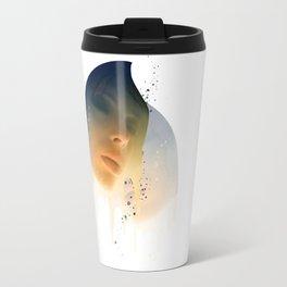 Qarpa Travel Mug
